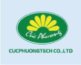 cucphuong